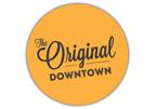 logo-NWDowntown