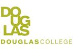 logo-douglascollege-gallery