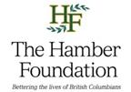 logo-hamberfoundation