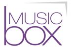 logo-musicbox