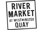 logo-rivermarket