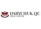 darychuk-logo-colour