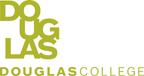 logo-douglascollege