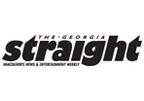 logo-georgiastraight