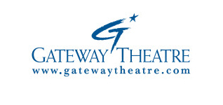 The Gateway Forum